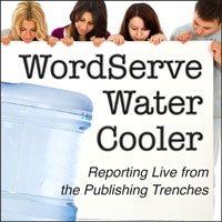 http://wordservewatercooler.com/