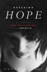 Rescuing Hope by Susan Norris