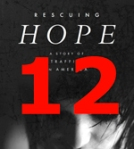 Rescuing Hope