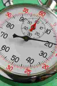 dreamstime_stopwatch