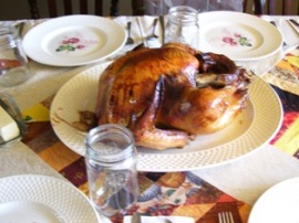 Thanksgiving_JB09_b