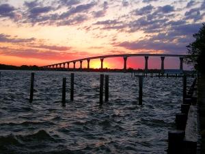 bigstock-Solomons-Bridge-In-Maryland-2137954 (2)