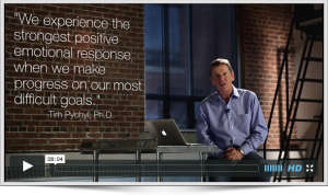 Michael Hyatt Video