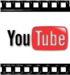 Anita Brooks on YouTube