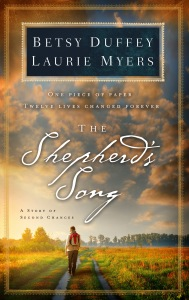 BookCover/TheShepherdsSong