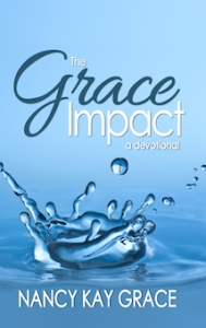 BookCover/GraceImpact