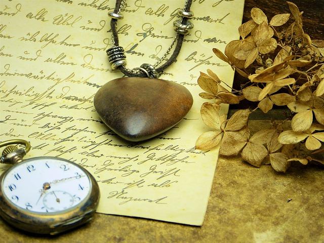 heart-1936034_640