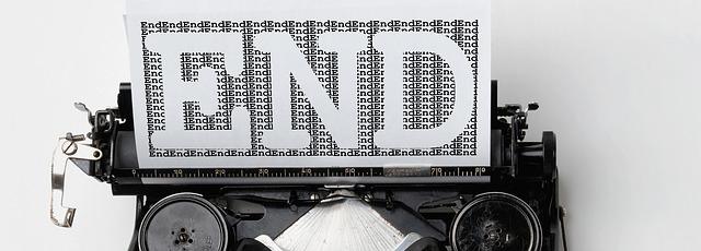 typewriter-1373693_640